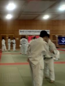 IMG 0026 225x300 - 長崎に行ってきました!後輩の柔道を応援