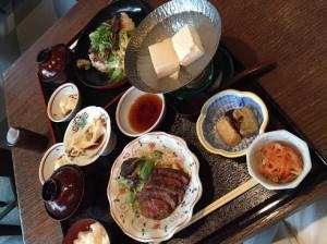 ha4 e1439796626287 300x224 - お盆は京都へ・・・