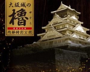 unnamed file 4 300x240 - 大阪城の櫓 内部特別公開