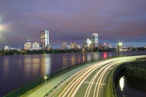 Boston City Flow 300x200 - Boston City Flow