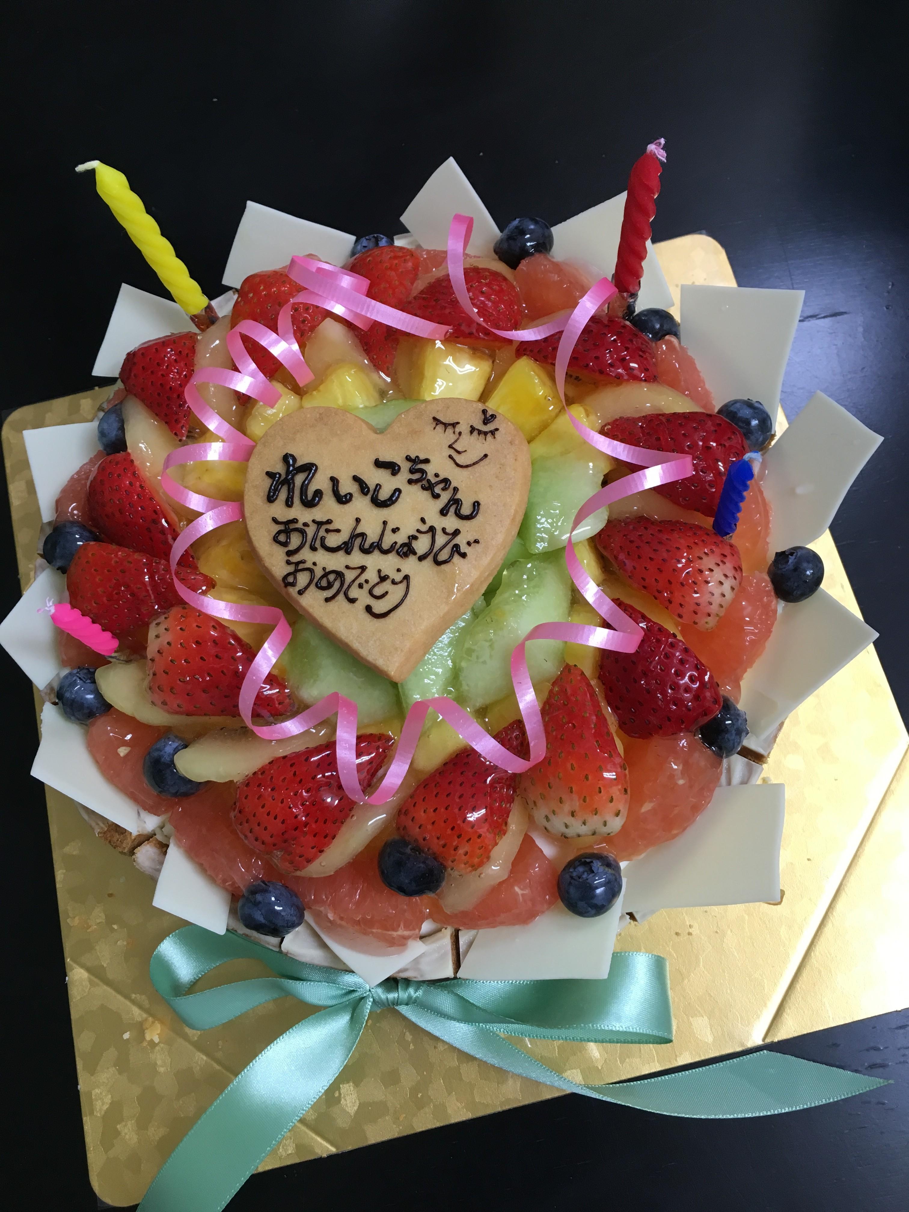 r2 e1465802636143 - 💛お誕生日💛